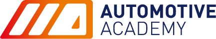 Automotive Academy